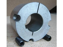 Taper Lock -- Taper Bush